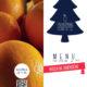 menu-świąteczne-2016