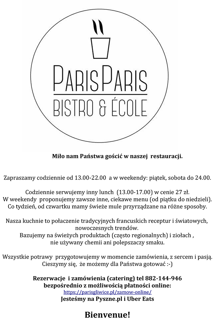 menu-lipiec-2021-bez-szparagow-1
