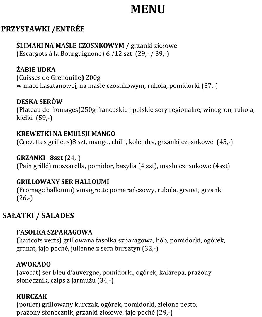 menu-lipiec-2021-bez-szparagow-2