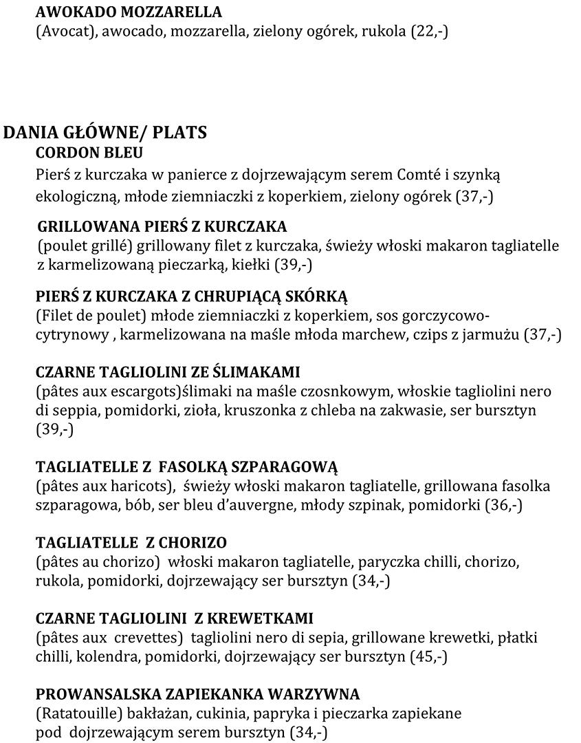 menu-lipiec-2021-bez-szparagow-4